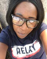 Cecilialoly