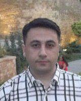 Ramin1981