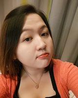 Phoebe_Ting