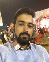 Vishal_2412