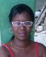 Marlene1983