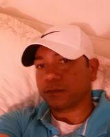 Jayamr33