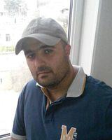 Khazar35