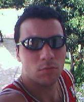 Henrique1984