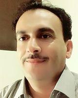 Amjadbr