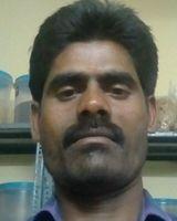 Jayprabhu