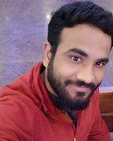 Bhoopal