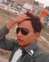 Fahimshah