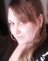 Melinda2012