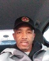 Tyrone-