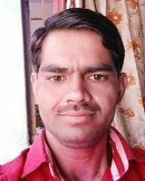 Sanjay2535