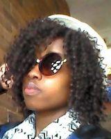 Sassy_Mpho