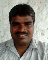 Vijaysamy