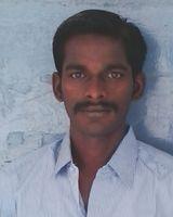 Selvam1987