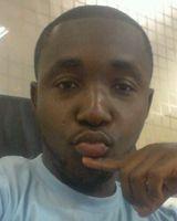Kwasi12