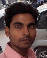 Coolindia