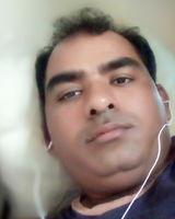 Sanjukumary