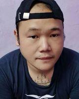 Davidwong234