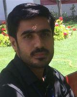 Sangarkhil