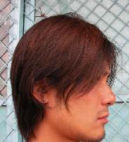 Hiroshi26