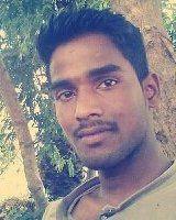 Manivannan94