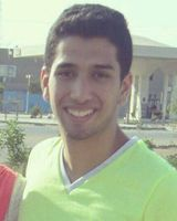 Omar9354