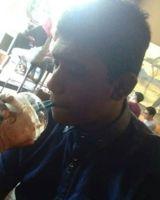 Avinash03
