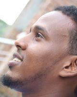 Ahmedboco