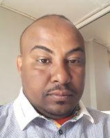 Tewodros12
