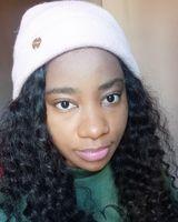 Naomiboi