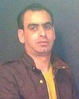 Khaled_