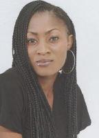 Cynthia2009
