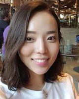 Jadeeun