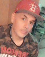 Lgoldie1