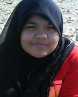 Ayn25