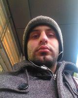 Saleh41269