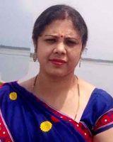 Geetaindia