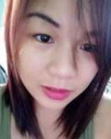 Jayny05
