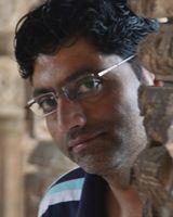 Bhuyya