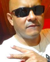 Marcelino100