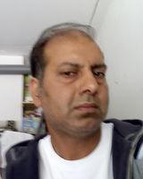 Sethi3