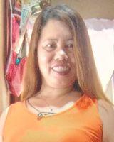 Carlina72