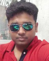 Tajbhai