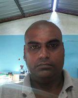 Bhagiboy