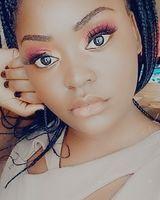 Nzilah
