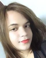 MarieNH