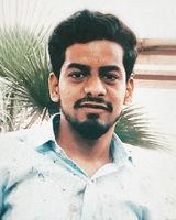 Rahul2703