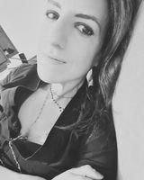 Elia_at
