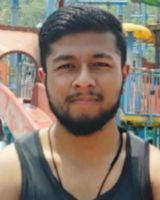 Arjun077