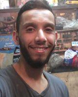 Hamza108